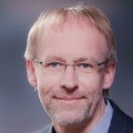 Rolf Bruns