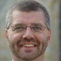 Thomas Peselmann