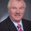 Eugen Baackmann