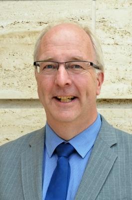 Thomas Harten