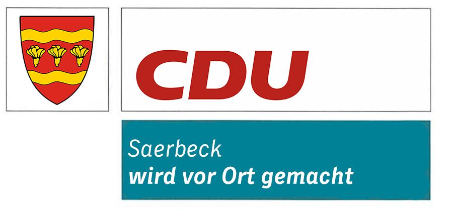 Logo von Florian Bücker