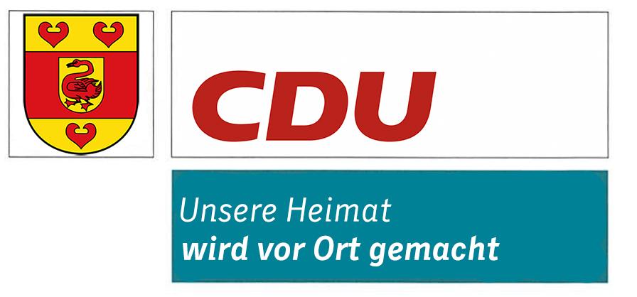 Logo von Mathias Krümpel