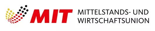 Logo von MIT Kreisverband Steinfurt